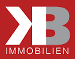 KB Immobilien